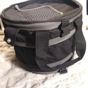 Pampered Chef Insulated Bag